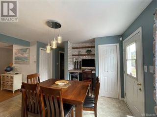 Photo 20: 4 Hill Street in St. Stephen: House for sale : MLS®# NB056878