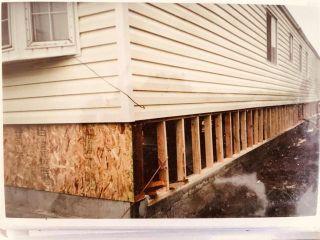 Photo 35: 1353 FOORT ROAD in Kamloops: Pritchard Manufactured Home/Prefab for sale : MLS®# 163927