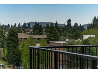 """Photo 18: 904 150 E 15TH Street in North Vancouver: Central Lonsdale Condo for sale in """"Lions Gate Plaza"""" : MLS®# R2583900"""