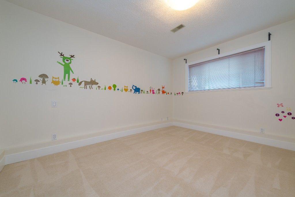 Photo 10: Photos: 4571 MONCTON ST in RICHMOND: Steveston South House for sale (Richmond)  : MLS®# R2035156