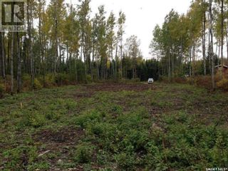 Photo 2: Lot 27 Delaronde WAY in Delaronde Lake: Vacant Land for sale : MLS®# SK841912