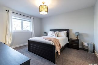 Photo 21: 324 Delainey Manor in Saskatoon: Brighton Residential for sale : MLS®# SK871987