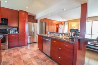 Photo 11: 38 Cameo Crescent in Winnipeg: Residential for sale (3F)  : MLS®# 202109019
