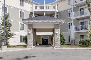 Photo 15: 2202 1140 Taradale Drive NE in Calgary: Taradale Apartment for sale : MLS®# A1141225