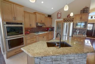 Photo 5: 209 PROVIDENCE Place: Rural Sturgeon County House for sale : MLS®# E4266519