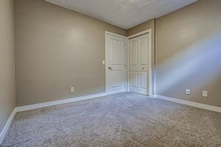 Photo 40: 26 BRIGHTONWOODS Bay SE in Calgary: New Brighton Detached for sale : MLS®# A1110362