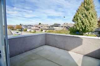 Photo 15: 10400 HALL Avenue in Richmond: West Cambie House for sale : MLS®# R2336496