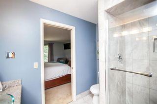Photo 30: 98 Kinkora Drive in Winnipeg: Residential for sale (1F)  : MLS®# 202012788