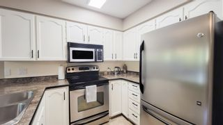 """Photo 6: 113 11595 FRASER Street in Maple Ridge: East Central Condo for sale in """"BRICKWOOD PLACE"""" : MLS®# R2607615"""