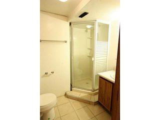Photo 10: 140 27 Avenue NE in CALGARY: Tuxedo Residential Detached Single Family for sale (Calgary)  : MLS®# C3603482