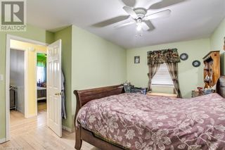 Photo 14: 304 CLYDE Street in Cobourg: House for sale : MLS®# 40085139