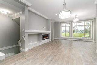 """Photo 2: 4 3126 WELLINGTON Street in Port Coquitlam: Glenwood PQ Townhouse for sale in """"PARKSIDE"""" : MLS®# R2281206"""