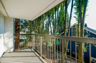 """Photo 19: 106 1025 CORNWALL Street in New Westminster: Uptown NW Condo for sale in """"Cornwall Place"""" : MLS®# R2609850"""