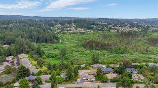 Photo 10: B 877 Royal Oak Ave in : SE Broadmead Land for sale (Saanich East)  : MLS®# 878580
