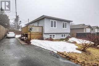 Photo 3: 6 Mccormick Street in Torbay: House for sale : MLS®# 1233812