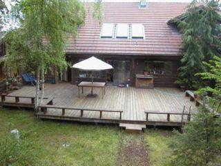 Photo 27: 6691 Medd Rd in NANAIMO: Na North Nanaimo House for sale (Nanaimo)  : MLS®# 837985