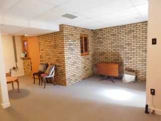 Photo 29: 40 Birch Drive: Gibbons House for sale : MLS®# E4239751