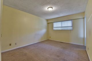 Photo 17: 2258 WARE Street in Abbotsford: Central Abbotsford House for sale : MLS®# R2584243
