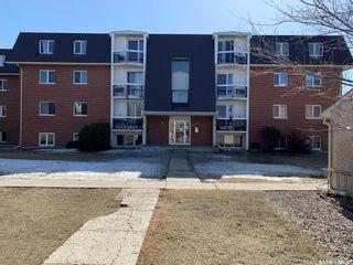 Photo 1: 41 47 Centennial Street in Regina: Hillsdale Residential for sale : MLS®# SK840657