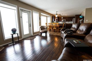 Photo 20: 108 Carter Crescent in Cochin: Residential for sale : MLS®# SK850409
