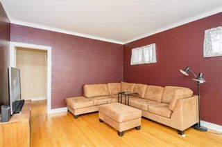Photo 6: 401 Machray Avenue in Winnipeg: North End Residential for sale (4C)  : MLS®# 202114161
