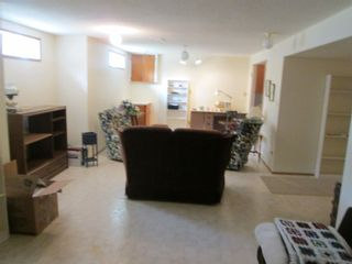 Photo 18: 27 903 109 Street in Edmonton: Zone 16 House Half Duplex for sale : MLS®# E4259189