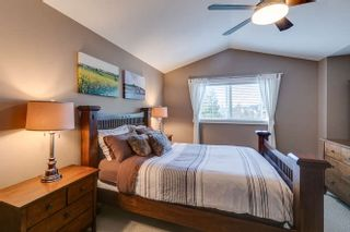 Photo 21: 13575 230A Street Maple Ridge For Sale