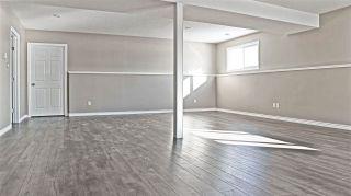 Photo 11: 4721 TILGATE Court: Cold Lake House for sale : MLS®# E4234224