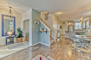 Photo 10: 1725 Baywater Road SW: Airdrie Detached for sale : MLS®# A1071349