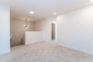 Photo 20: 16656 30 Avenue in Edmonton: Zone 56 House for sale : MLS®# E4260722