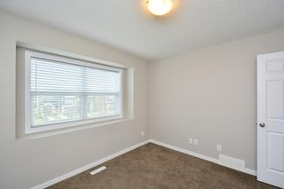 Photo 35: 52 SUNSET Road: Cochrane House for sale : MLS®# C4124887