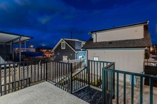 Photo 39: 5652 KILLARNEY Street in Vancouver: Collingwood VE House for sale (Vancouver East)  : MLS®# R2558361