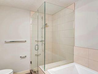 Photo 22: 205 33 6A Street NE in Calgary: Bridgeland/Riverside Apartment for sale : MLS®# A1127361