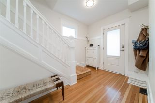 Photo 10: 2057 CYPRESS Street in Vancouver: Kitsilano House for sale (Vancouver West)  : MLS®# R2555186