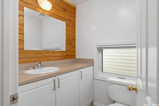 Photo 32: 405 27th Street West in Saskatoon: Caswell Hill Residential for sale : MLS®# SK859118