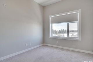 Photo 16: 305 502 Perehudoff Crescent in Saskatoon: Erindale Residential for sale : MLS®# SK842505