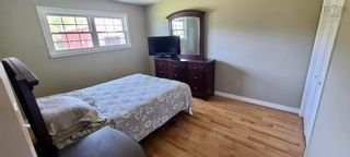 Photo 13: 812 Durham Road in Scotsburn: 108-Rural Pictou County Residential for sale (Northern Region)  : MLS®# 202122165