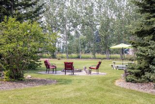Photo 43: Private Treed Acreage in the City of Airdrie