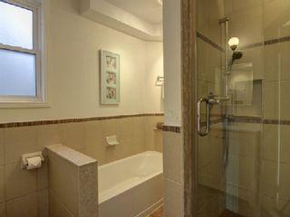 Photo 9: 50 Shannon Street in Toronto: Trinity-Bellwoods House (2-Storey) for sale (Toronto C01)  : MLS®# C3044691