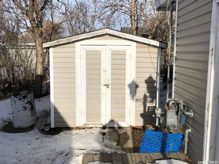 Photo 20: 2260 Proton Avenue in Gull Lake: Commercial for sale : MLS®# SK838856