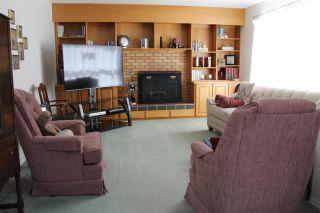 Photo 3: 10 FIRTH Crescent in Mackenzie: Mackenzie -Town House for sale (Mackenzie (Zone 69))  : MLS®# R2579475