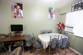 "Photo 8: 9895 128A Street in Surrey: Cedar Hills House for sale in ""Cedar Hills"" (North Surrey)  : MLS®# R2561241"