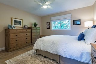 Photo 28: 1015 Kingsley Cres in : CV Comox (Town of) House for sale (Comox Valley)  : MLS®# 863162