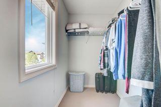 Photo 26: 42 WELLINGTON Place: Fort Saskatchewan House Half Duplex for sale : MLS®# E4248267