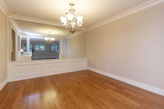 Photo 7: 111 1560 Hillside Ave in : Vi Oaklands Condo for sale (Victoria)  : MLS®# 851555
