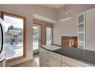 Photo 13: Sundance Calgary Home Sold By Steven Hill - Sotheby's Realty - Calgary Real Estate