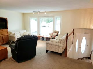 Photo 16: 2772 STARLANE Place in Prince George: Charella/Starlane House for sale (PG City South (Zone 74))  : MLS®# R2486817