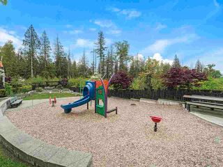 """Photo 32: 16 21150 76A Avenue in Langley: Willoughby Heights Townhouse for sale in """"Hutton"""" : MLS®# R2582993"""