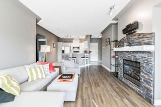Photo 7: 526 10 Discovery Ridge Close SW in Calgary: Discovery Ridge Apartment for sale : MLS®# A1132060
