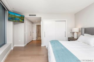 Photo 28: Condo for sale : 2 bedrooms : 888 W E Street #905 in San Diego